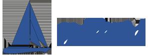 Sy Zeewind Logo